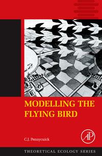 Modelling the Flying Bird,5