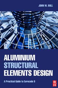 Aluminium Structural Elements Design