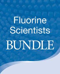 Bundle for Fluorine Scientists