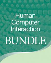 HCI Bundle