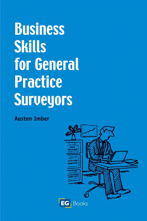 Business Skills for Surveyors