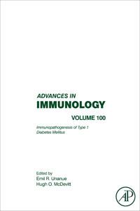 Immunopathogenesis of Type 1 Diabetes Mellitus,100