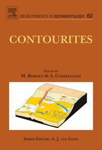Contourites,60
