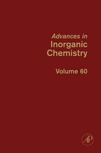 Advances in Inorganic Chemistry,60