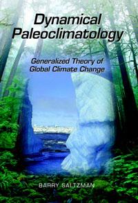 Dynamical Paleoclimatology,80