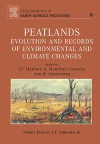 Peatlands,9