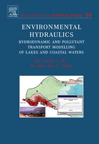 Environmental Hydraulics,56