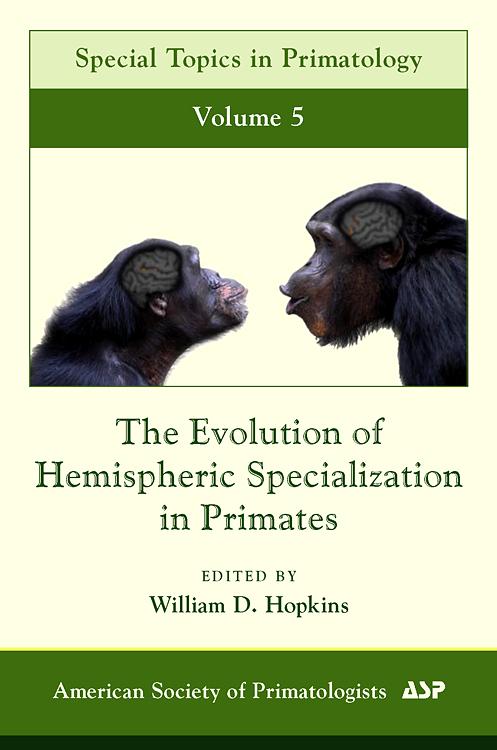 use of language in primates essay