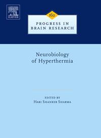 Neurobiology of Hyperthermia,162