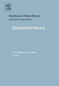 Quasicrystals,3