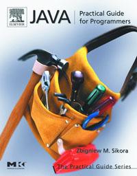 Java ( 9781558609099 )
