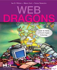 Web Dragons ( 9780123706096 )