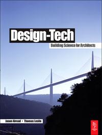 Design-Tech