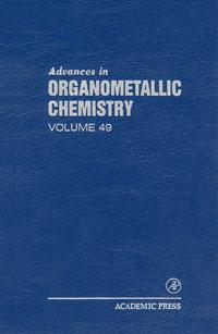 Advances in Organometallic Chemistry,49