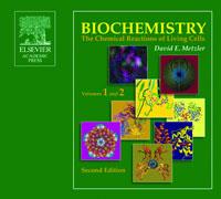 Biochemistry CD-ROM,1&2