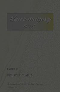 Neuroimaging Part A,66