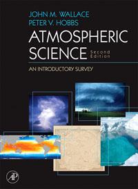 Atmospheric Science, 3E,92
