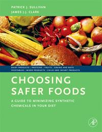 Choosing Safer Foods