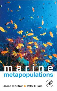 Marine Metapopulations