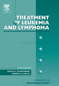 Treatment of Leukemia and Lymphoma,51