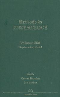 Biophotonics, Part A,360