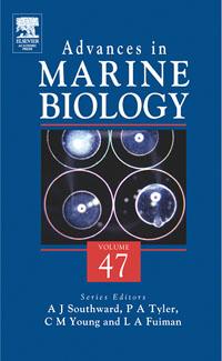 Advances In Marine Biology,47