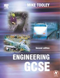 Engineering GCSE