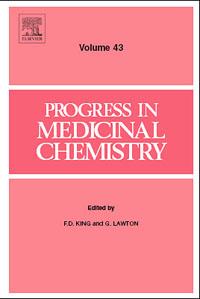 Progress in Medicinal Chemistry,43
