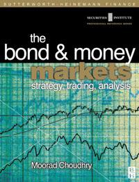 Bond and Money Markets