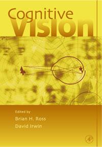 Cognitive Vision,42