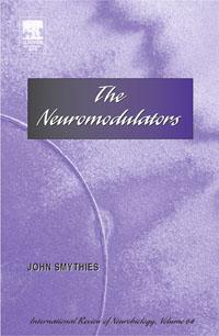 The Neuromodulators,64