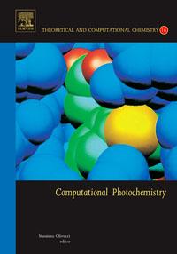 Computational Photochemistry,16