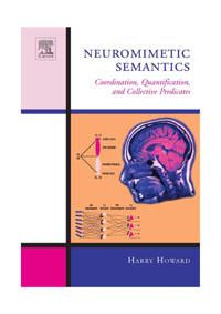Neuromimetic Semantics