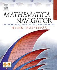 Mathematics Navigator