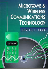 Microwave & Wireless Communications Technology