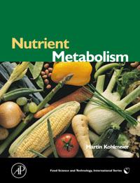 Nutrient Metabolism