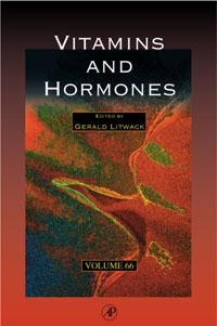 Vitamins and Hormones,66
