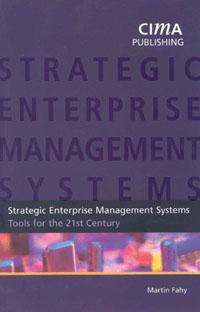 Strategic Enterprise Management
