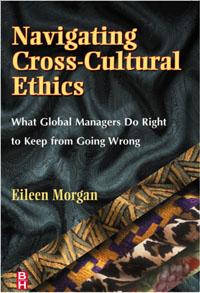 Navigating Cross-Cultural Ethics