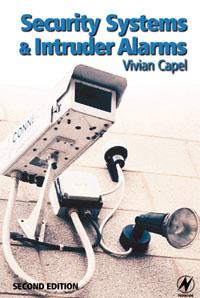 Security Systems & Intruder Alarms