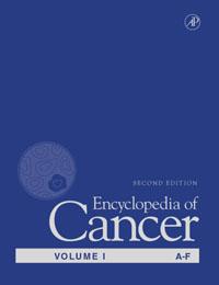 Encyclopedia of Cancer, Four-Volume Set,1-4