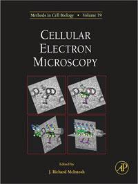 Cellular Electron Microscopy,79