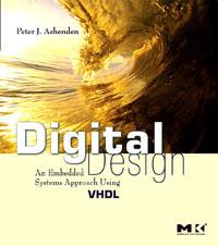 Digital Design (VHDL)