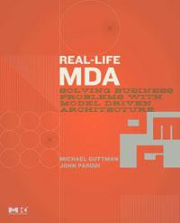 Real-Life MDA