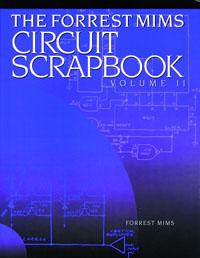 Mims Circuit Scrapbook V.II