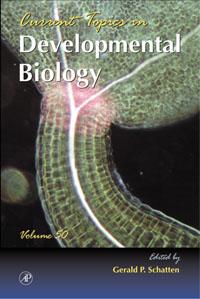 Current Topics in Developmental Biology,50
