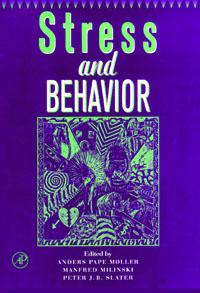 Advances in the Study of Behavior,27