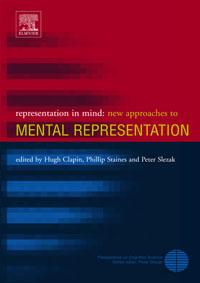 Representation in Mind,1