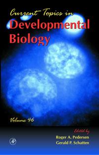 Current Topics in Developmental Biology,46