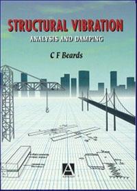 Structural Vibration